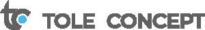 logo-tole-concept-2020