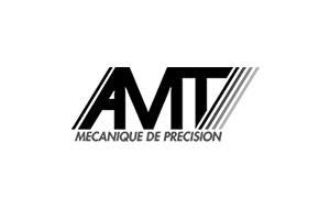 Notre filiale AMT mécanique de précision